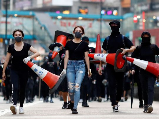 2019-11-11T093006Z_1776914757_RC2X8D9YS8B6_RTRMADP_3_HONGKONG-PROTESTS-(Read-Only)