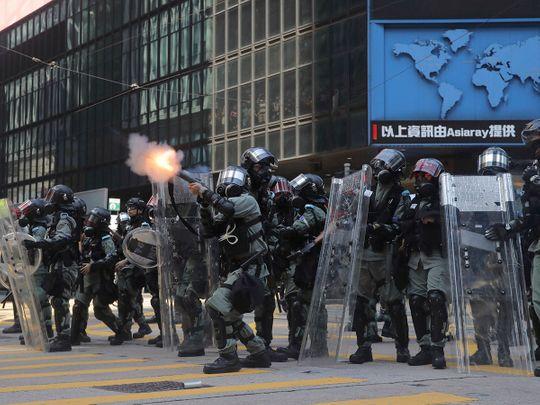 20191111_riots