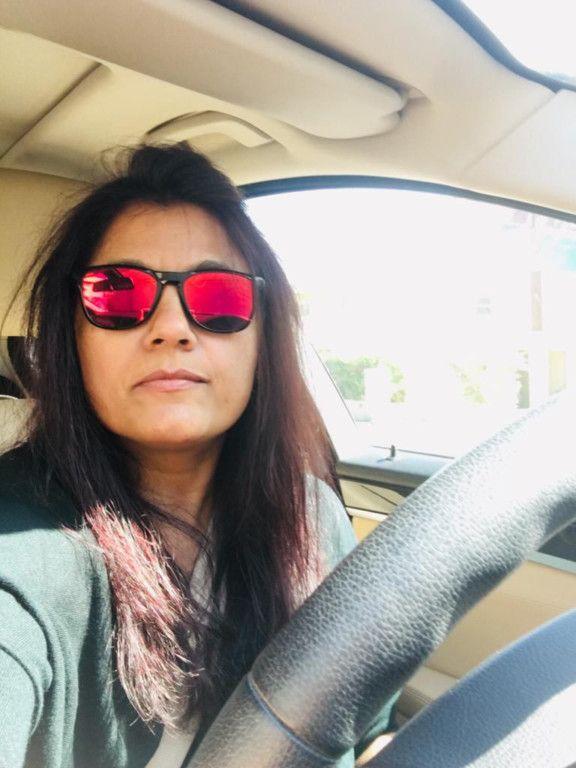 Anshu Kaura- Homemaker-1573465944695