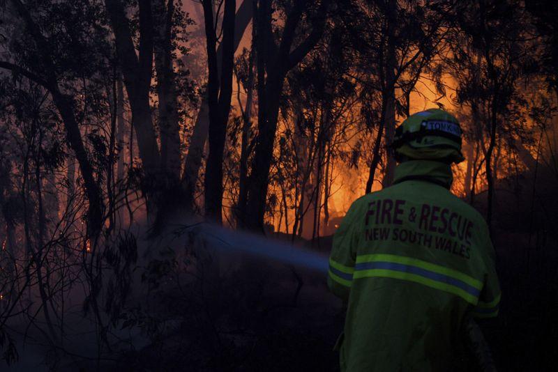 Copy of Australia_Wildfires_02008.jpg-28eb1~2-1573460145434