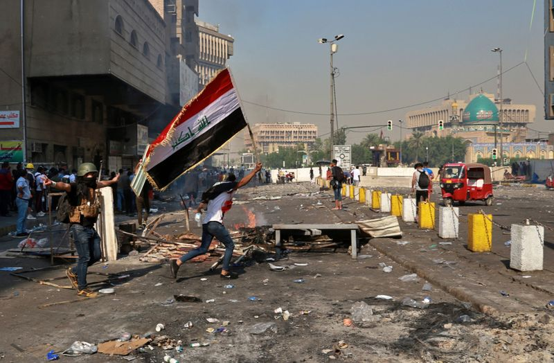 Copy of Iraq_Protests_17022.jpg-61083-1573460786961