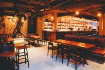 Distillery venue 1-1573478995565