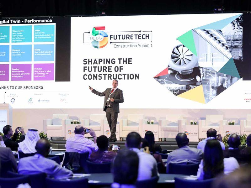 FutureTech-Construction-Summit-The-Big-5-2018-for-web
