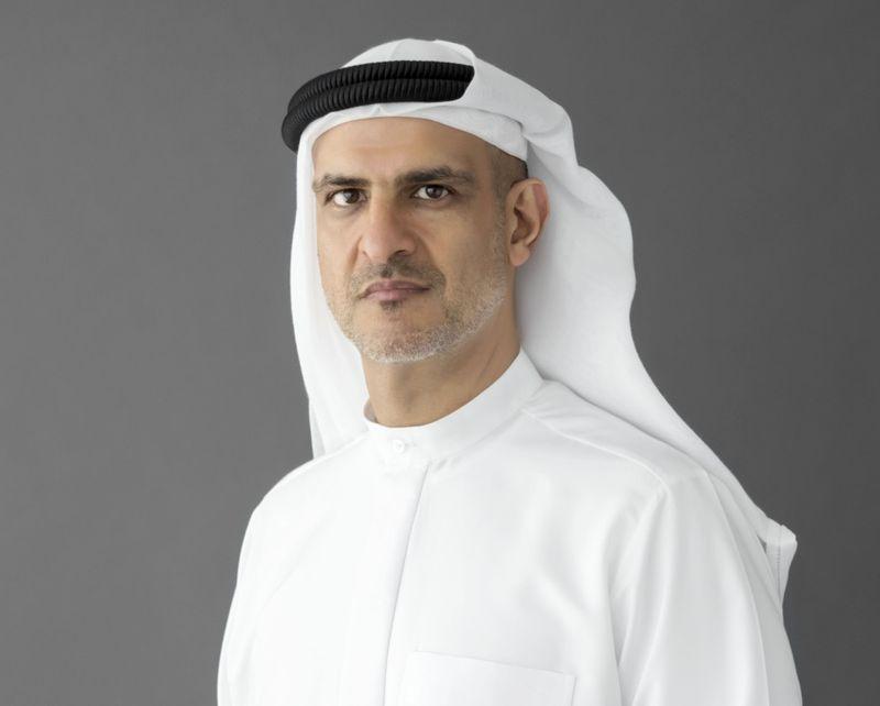 NAT Ahmed Bahrozyan-1573476696897