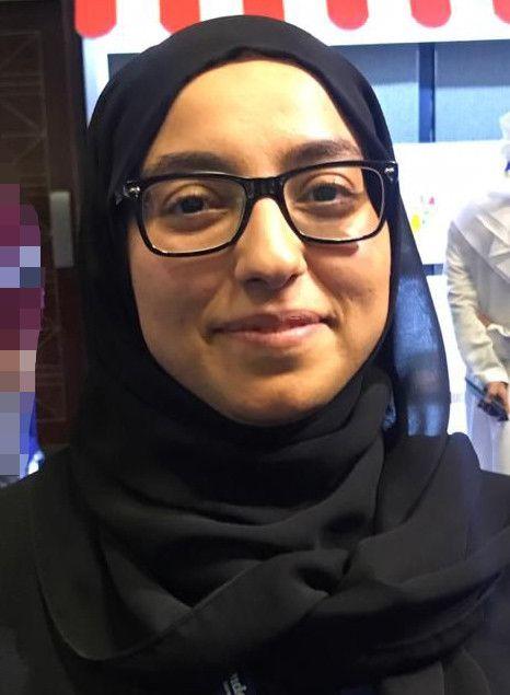 NAT Amal al bedwawi-1573465748008