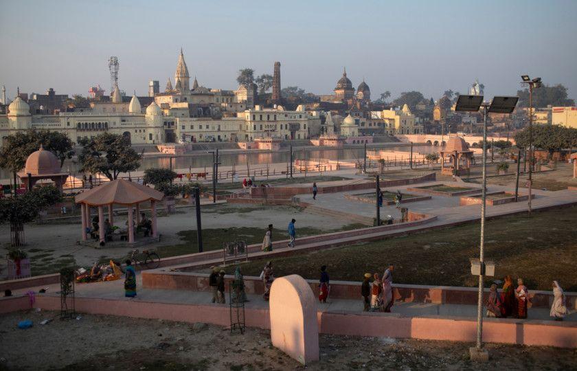 OPN  Ayodhya-1573471292361