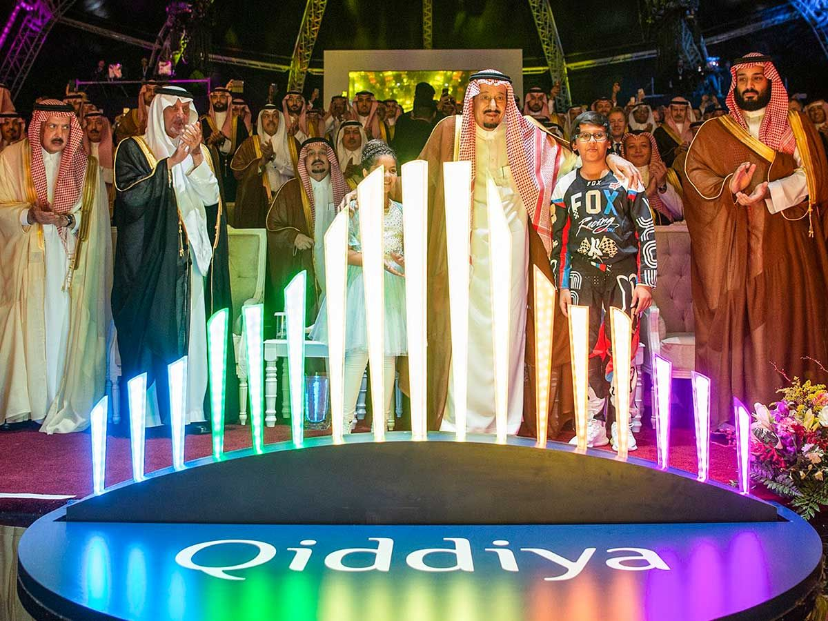 Saudi-Arabia-Qiddiya-for-web