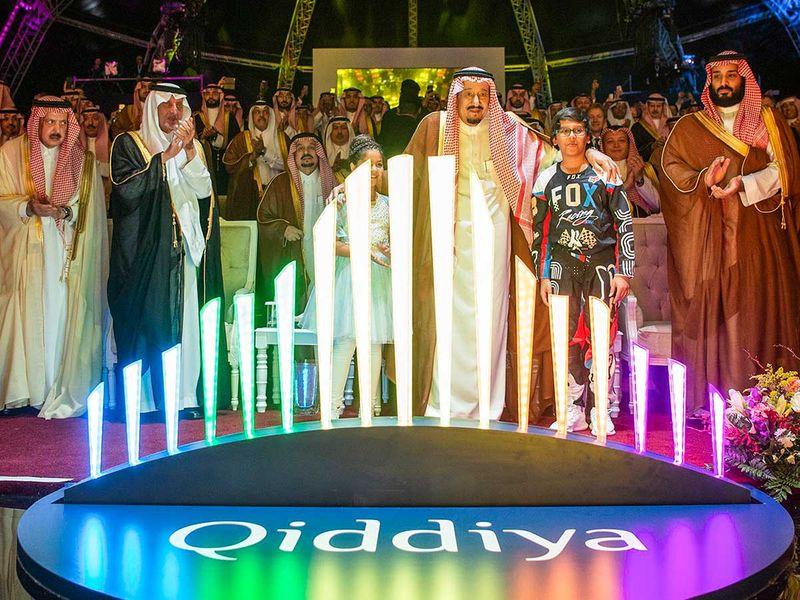 Saudi-Arabia-Qiddiya-for-web