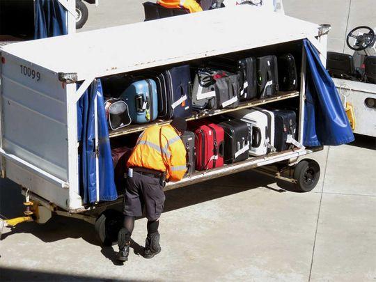 191112 luggage