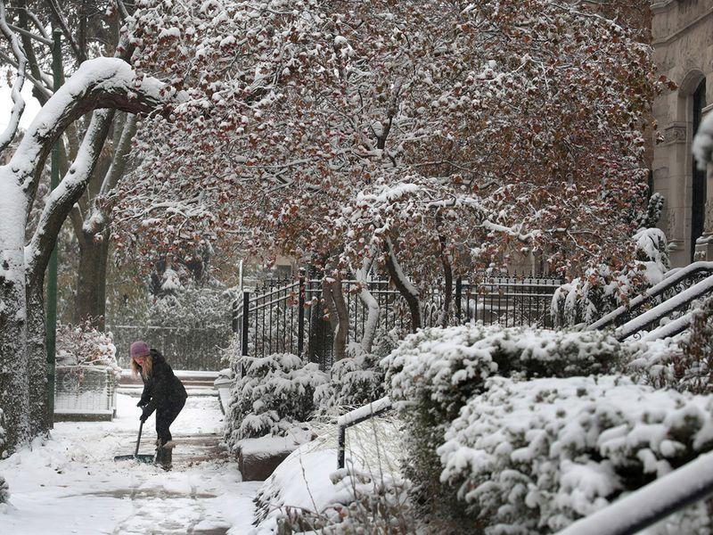 20191112_snow