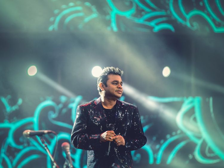AR Rahman Done Events (1)-1573566014209