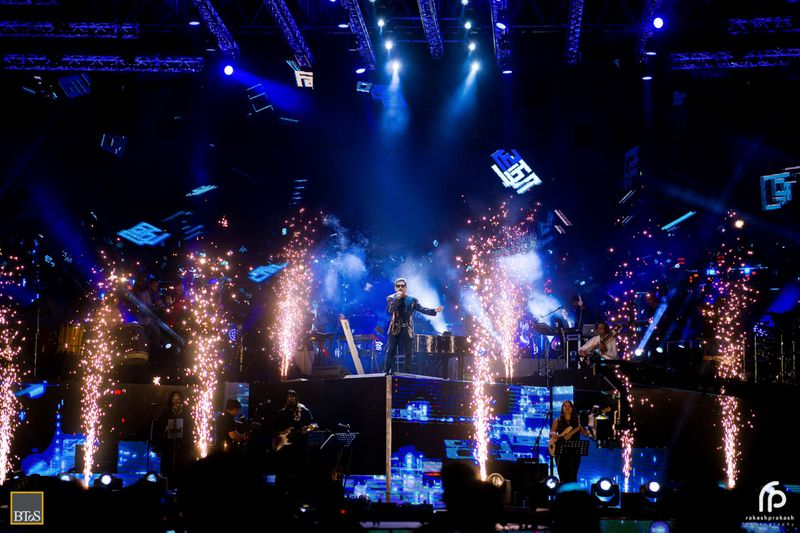 AR Rahman Done Events (7)-1573566019915
