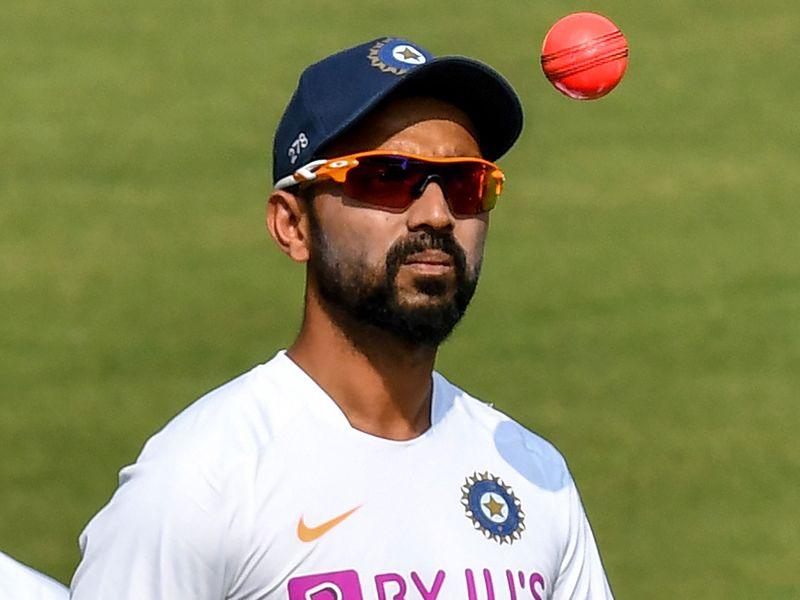 IPL 2020 in UAE: Ajinkya Rahane isn't an automatic selection for Delhi Capitals' playing XI, says Ricky Ponting