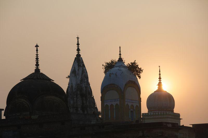 Copy of WIN 191112 Ayodhya view 1Pawan Kumar.JPG-1573537767028