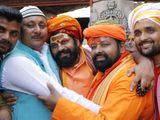 Copy of WIN 191112 Mood 11Pawan Kumar-1573537761532