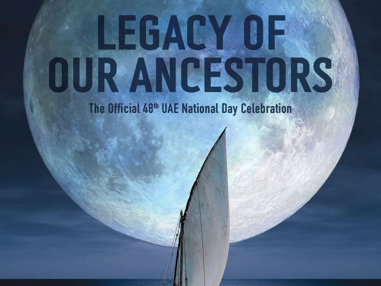 Legacy of Our Ancestors-1573544315219