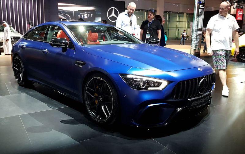 Mercedes-AMG-GT-63-S-4-Door-Coupe