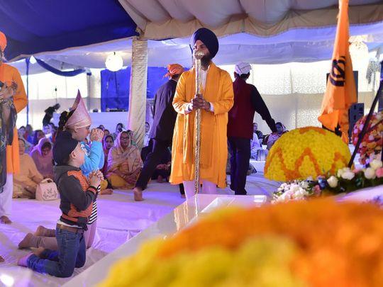 NAT 191112 Gurudwara CE12-1573559126991