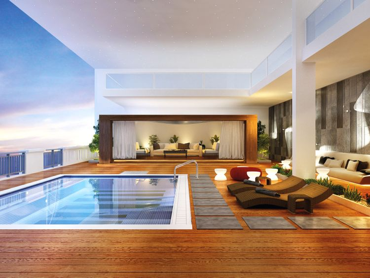 PW-191112_swimming pool_pic-1573570207233