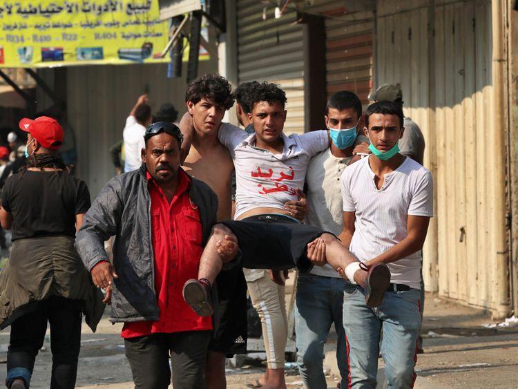 REG Iraq web-1573557591560