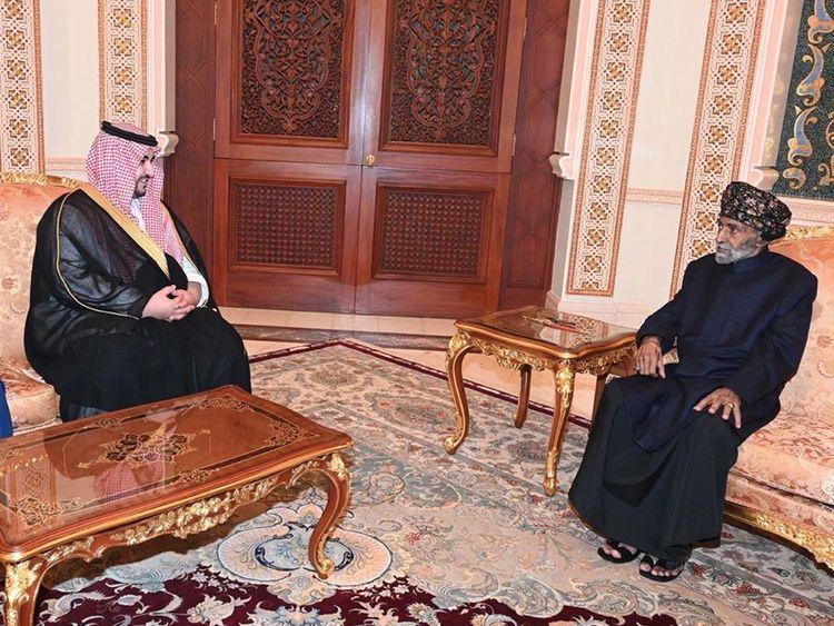 SultanQaboos_KhalidBinSalman