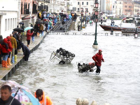 191113 venice flood