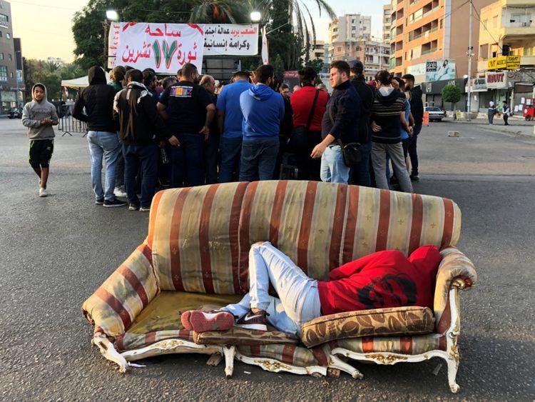Copy of 2019-11-13T092303Z_780389605_RC29AD9998V3_RTRMADP_3_LEBANON-PROTESTS-1573654111142