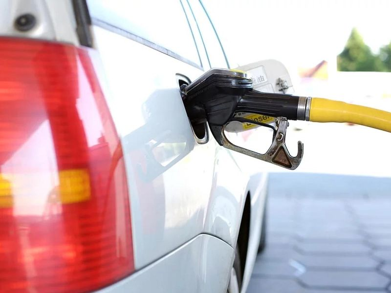 Fuel leaks are one of the most common causes of car fires