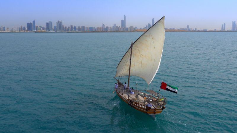 History Of The Emirates still4-1573645038673