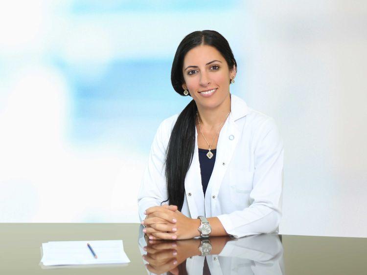 NAT Dr Hawaa Almansouri_4-1573635189837