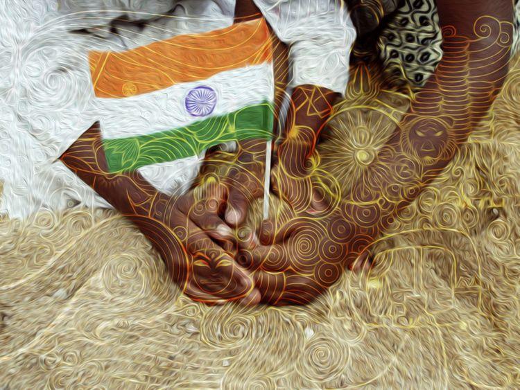 OP_131119_unity india web-1573643410646