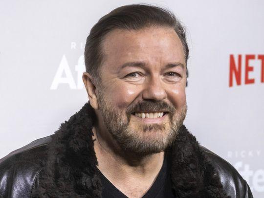 TAB 19113 Ricky Gervais-1573628676100