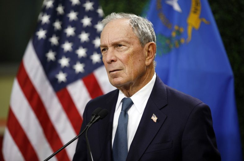 opn Michael Bloomberg-1573641756081