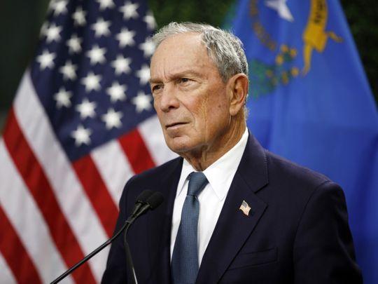 opn Michael Bloomberg-1573641756081