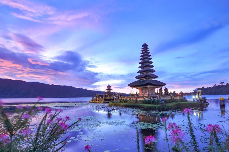 Bali-1573711747437