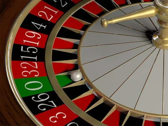 Bihar man loses wife in gambling match
