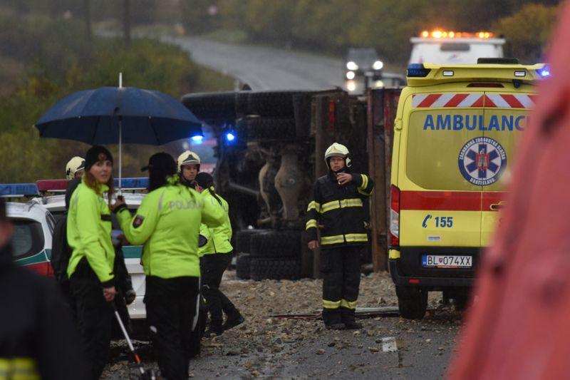 Copy of Slovakia_Bus_Crash_06266.jpg-00d89-1573714515988