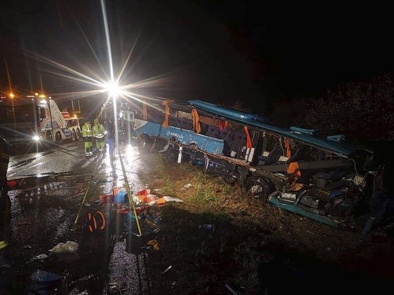 Copy of Slovakia_Bus_Crash_07705.jpg-e03e6-1573714508921