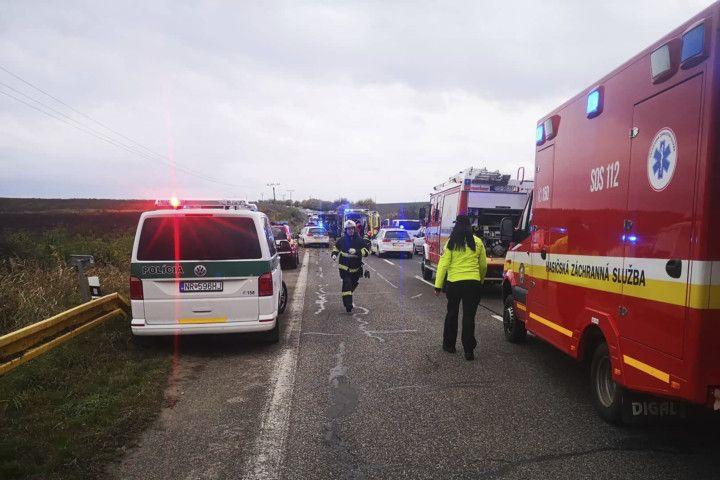Copy of Slovakia_Bus_Crash_54894.jpg-10db4-1573714510980