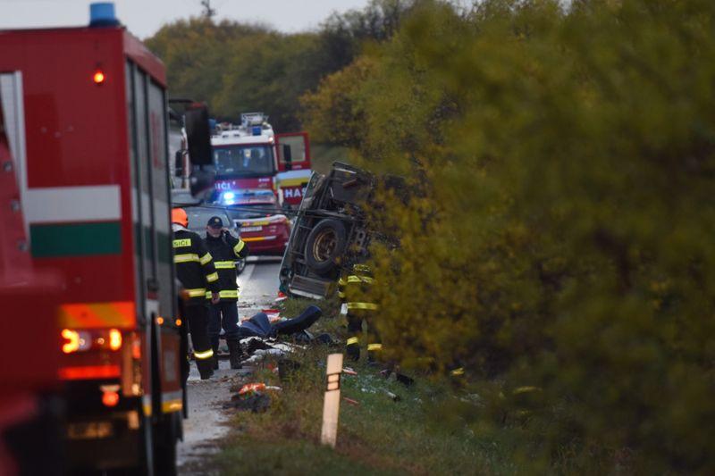 Copy of Slovakia_Bus_Crash_61777.jpg-724bb-1573714503400