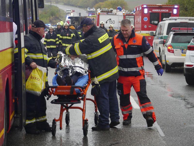 Copy of Slovakia_Bus_Crash_80569.jpg-00c53-1573714499965
