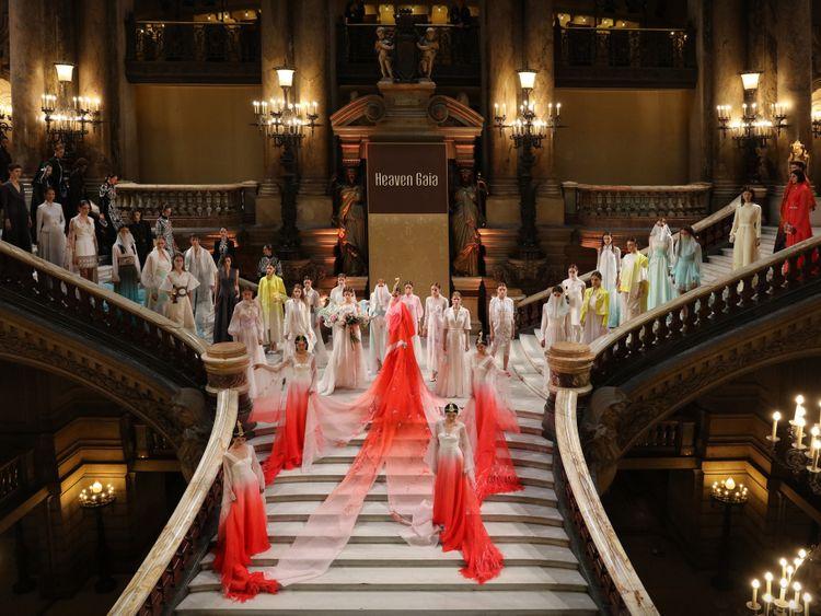 Dubai Fashion Day 2-1573730025388