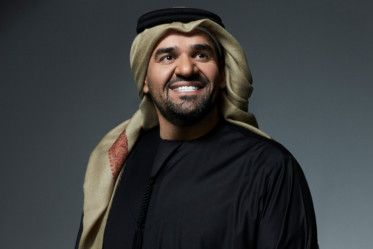 Hussain Al Jassmi Photo-1573729916418