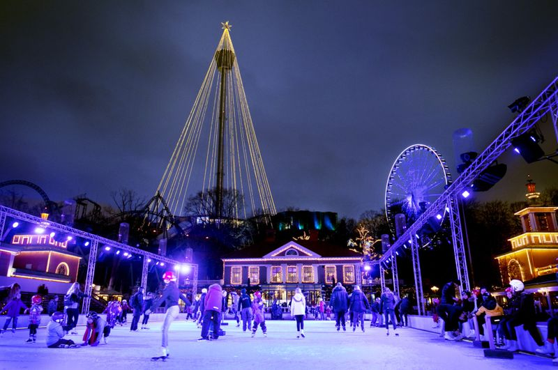 Jul Liseberg Frida Winter5737-1573711722708