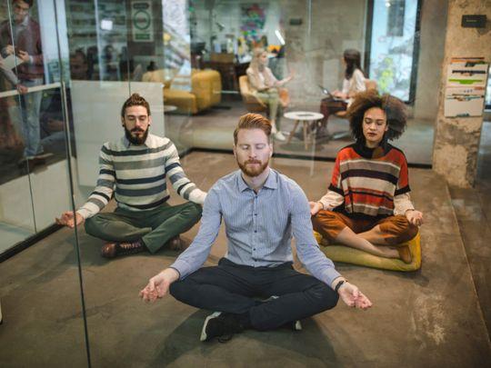 NAT 191114 meditation-1573719884360
