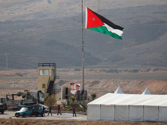 OPN 191114 Israel-Jordan-1573728053220