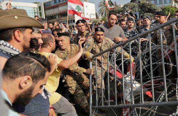 REG Lebanon 2-1573721900298