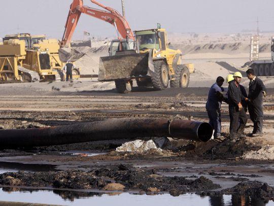 Copy of Iraq_Oil_Wealth_64203.jpg-a4d42~1-1573805638716