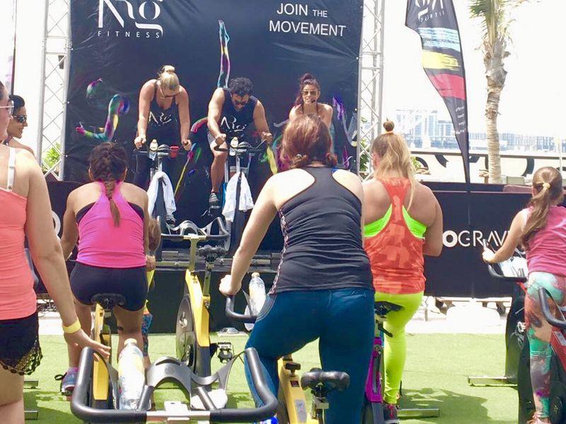 Dubai Fitness Challenge Friday Listing-1573795488445