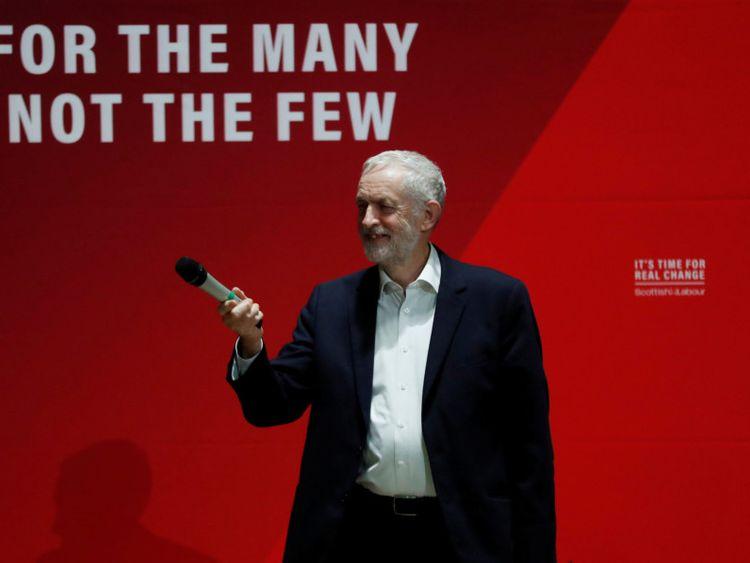 OPN 191115 Corbyn-1573813570623